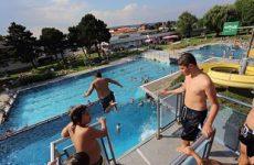 siegendorferschwimmbad
