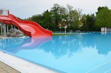 schwimmbad_oberpullendorf1
