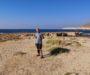 Kreta: wo der Sirtaki geboren wurde