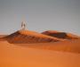Marokko – Maghreb zwischen Gestern und Morgen