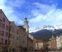 2 Nächte in Innsbruck ab 99 Euro