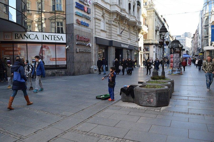 Belgrad_Fuzo